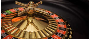 日本最大のオンラインカジノ総合サイト